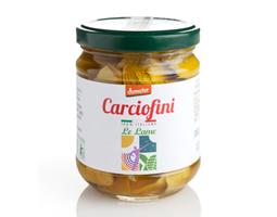 carciofinidemeterthumb