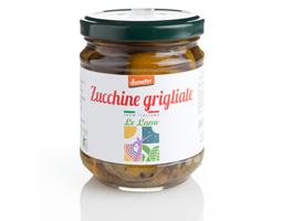 zucchinegrigliatedemetethumb