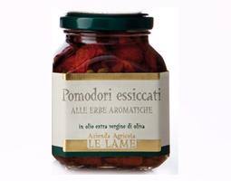 pomodoriessiccatithumb