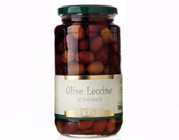 oliveleccinethumb