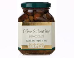 olivesalentinthumb
