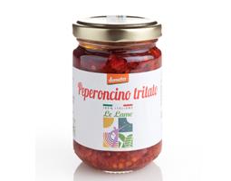 peperoncino_tritatothumb